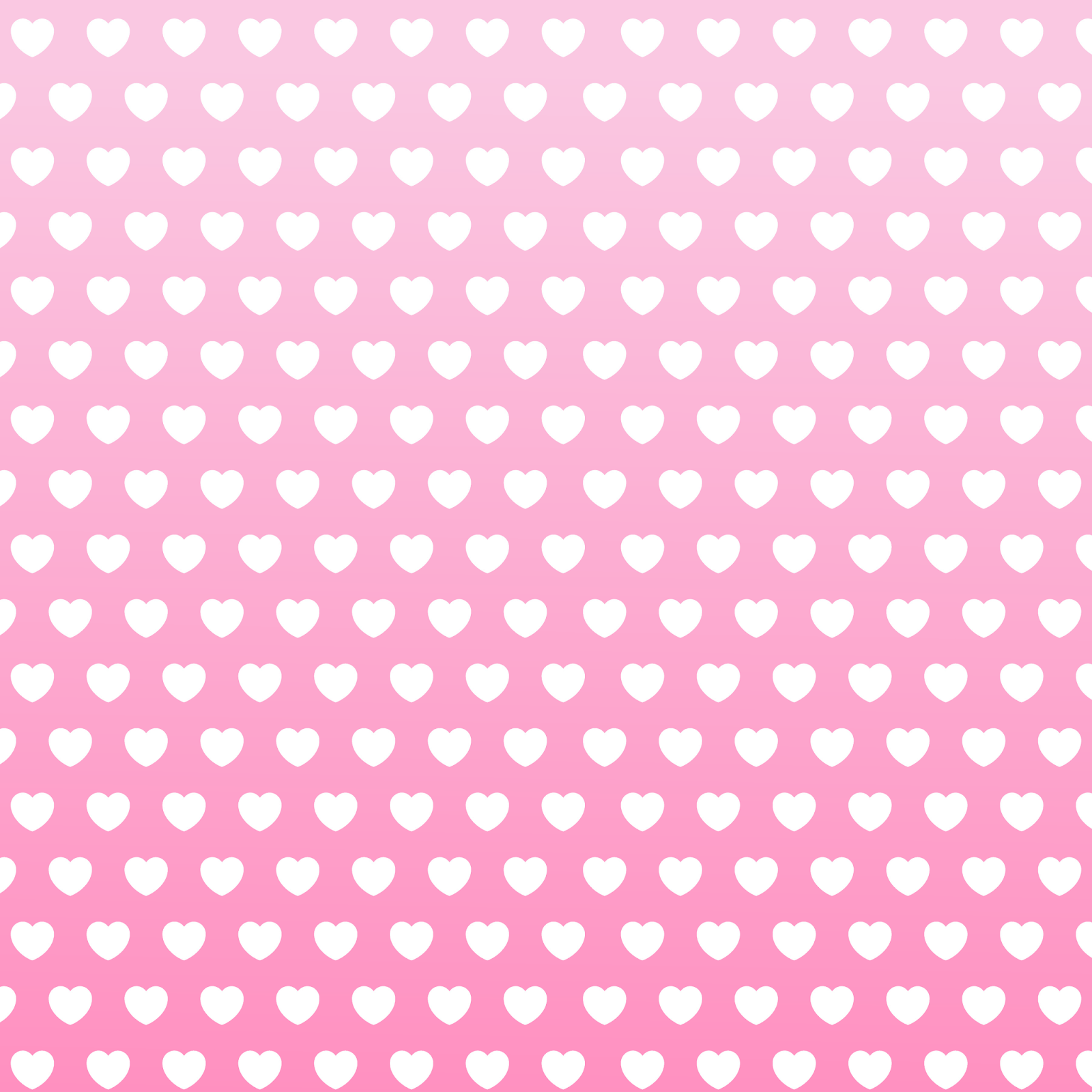 birthday pink background png 187 png image