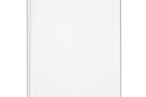 Blank Book Cover Png 3 Png Image