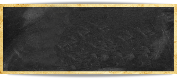 blank chalkboard png 1 png image
