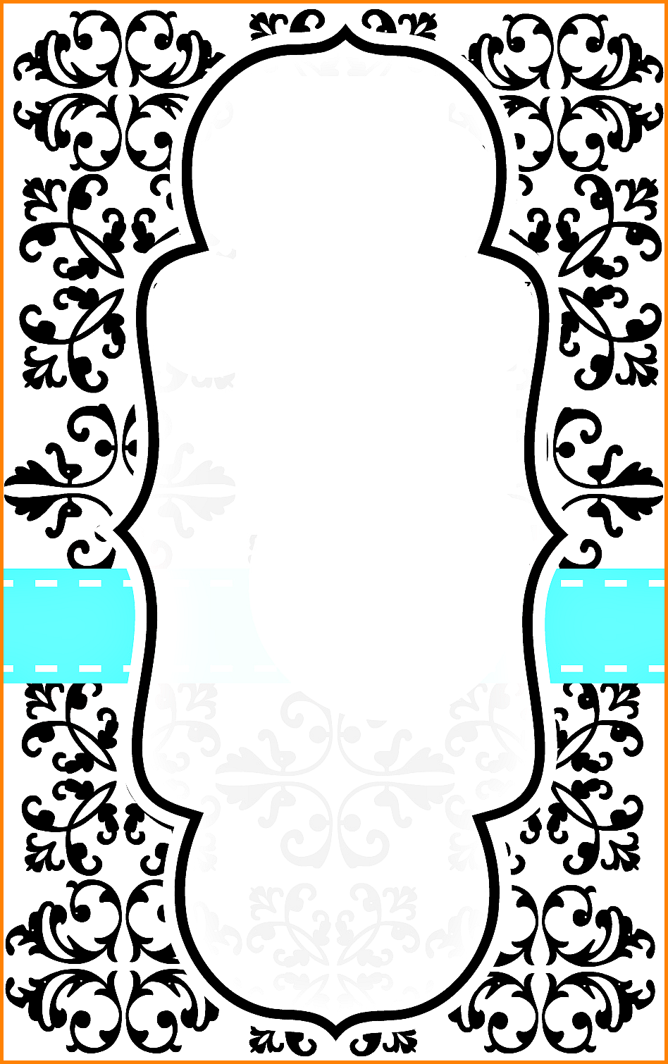 Blank invitation cards templates png 4 png image blank invitation cards templates png 4 stopboris Choice Image