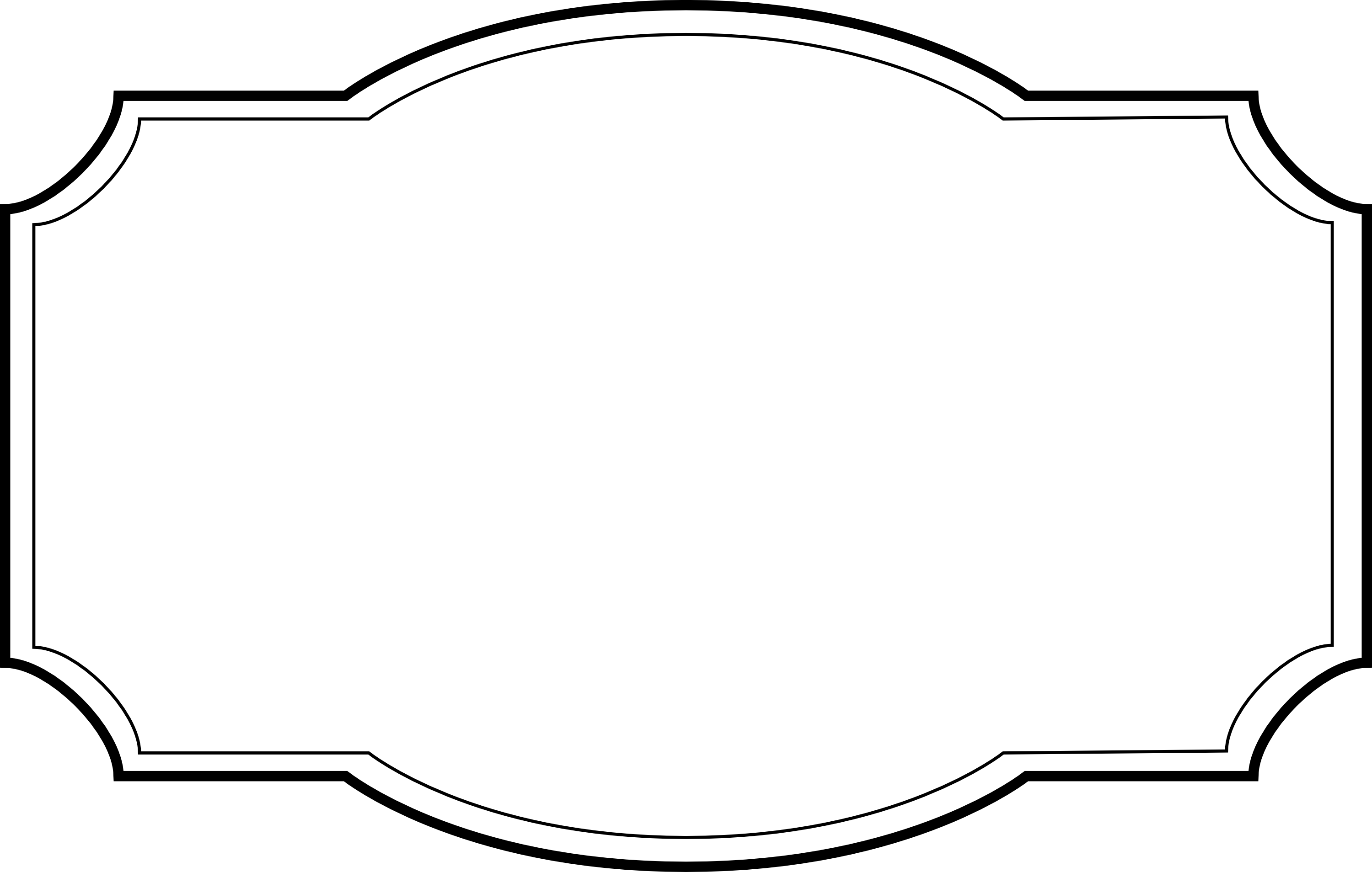 blank label png 4 » png image