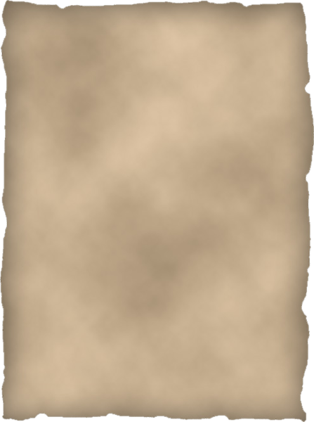 blank poster png 1 png image