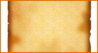 blank poster png 2 png image