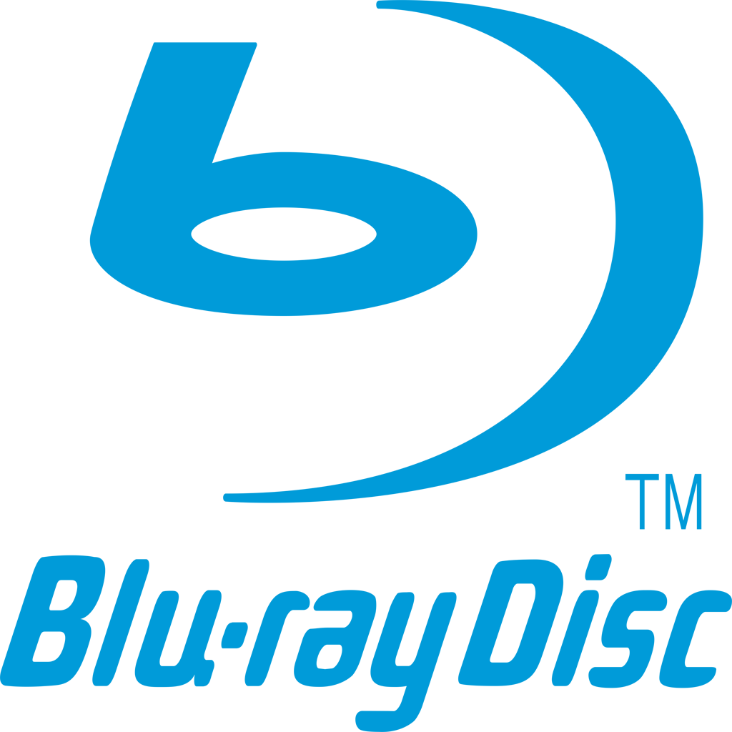 blu ray disc png 7 png image