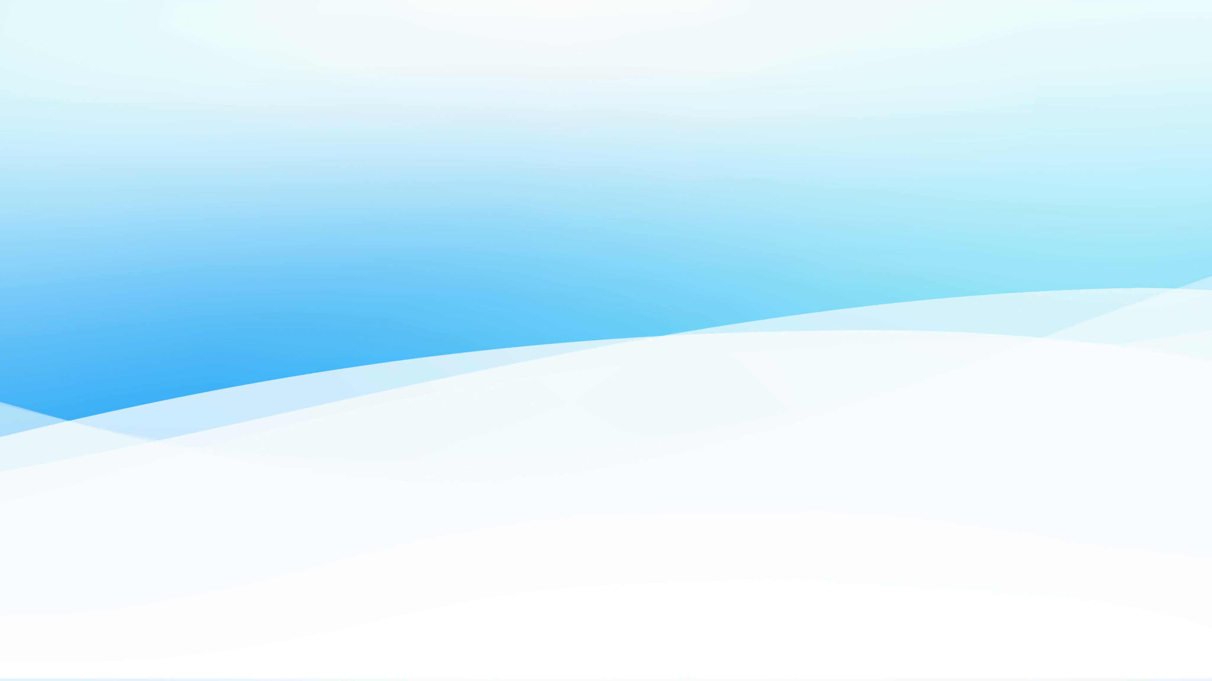 Blue And White Background Png 2 Png Image