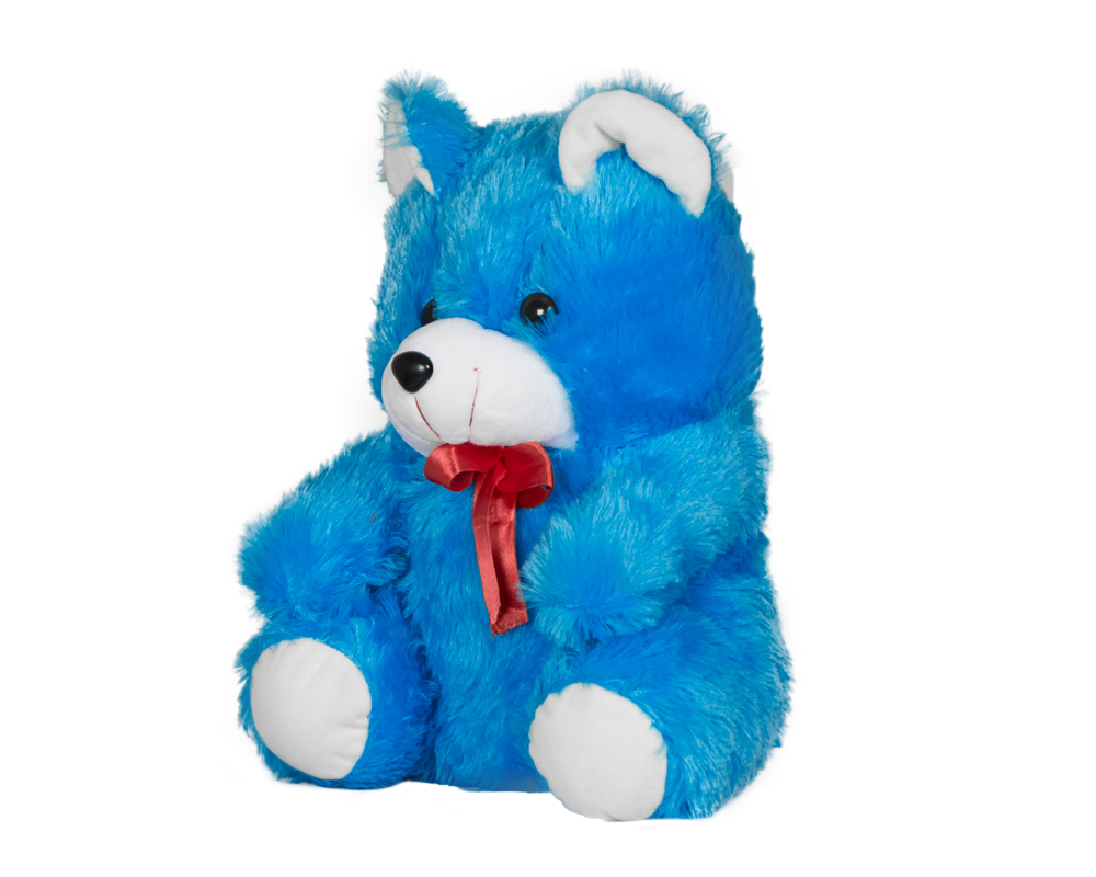 Blue teddy bear png 2 png image blue teddy bear png 2 thecheapjerseys Gallery
