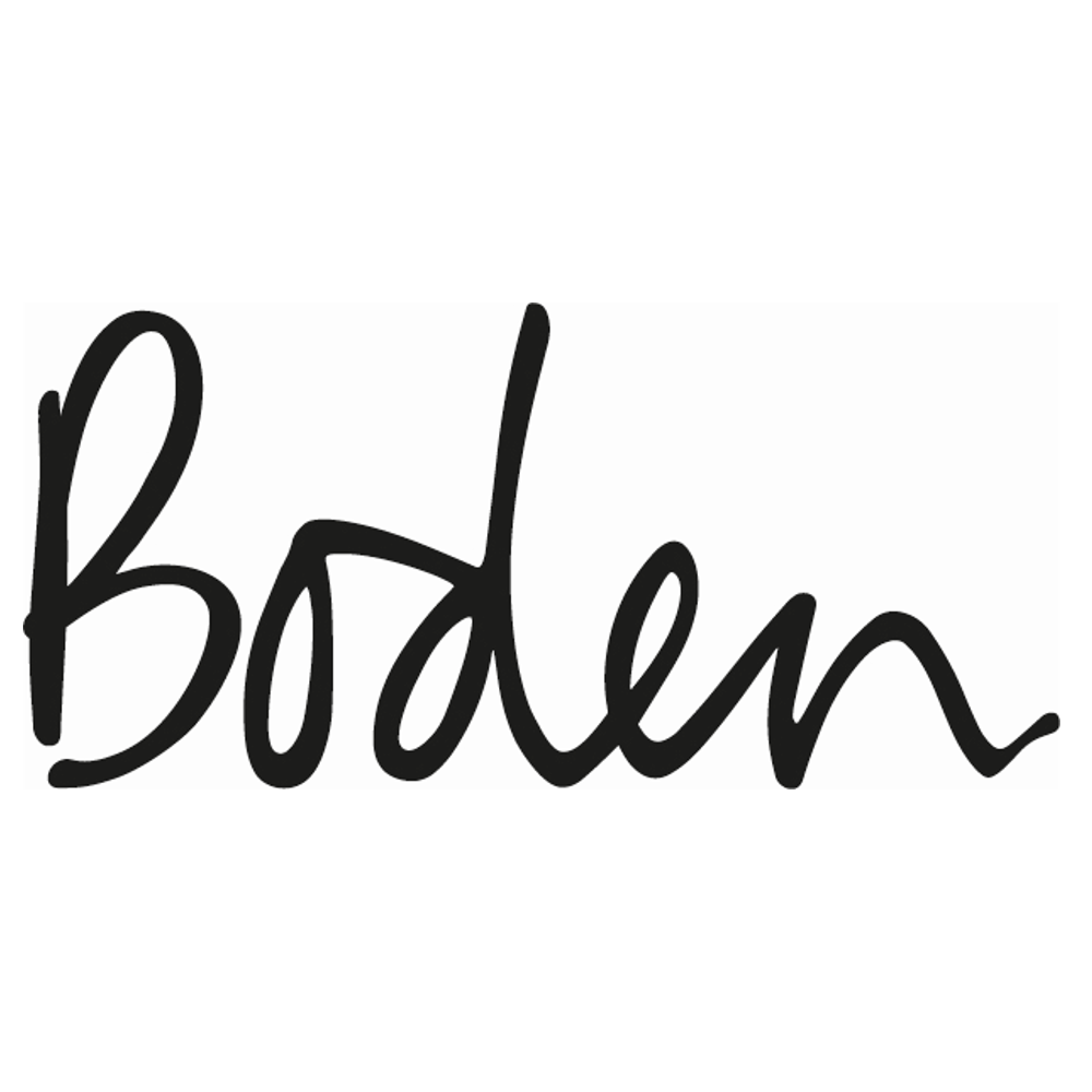 Boden Png 7 Png Image