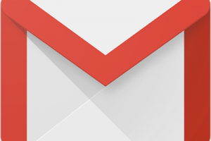 boite mail png