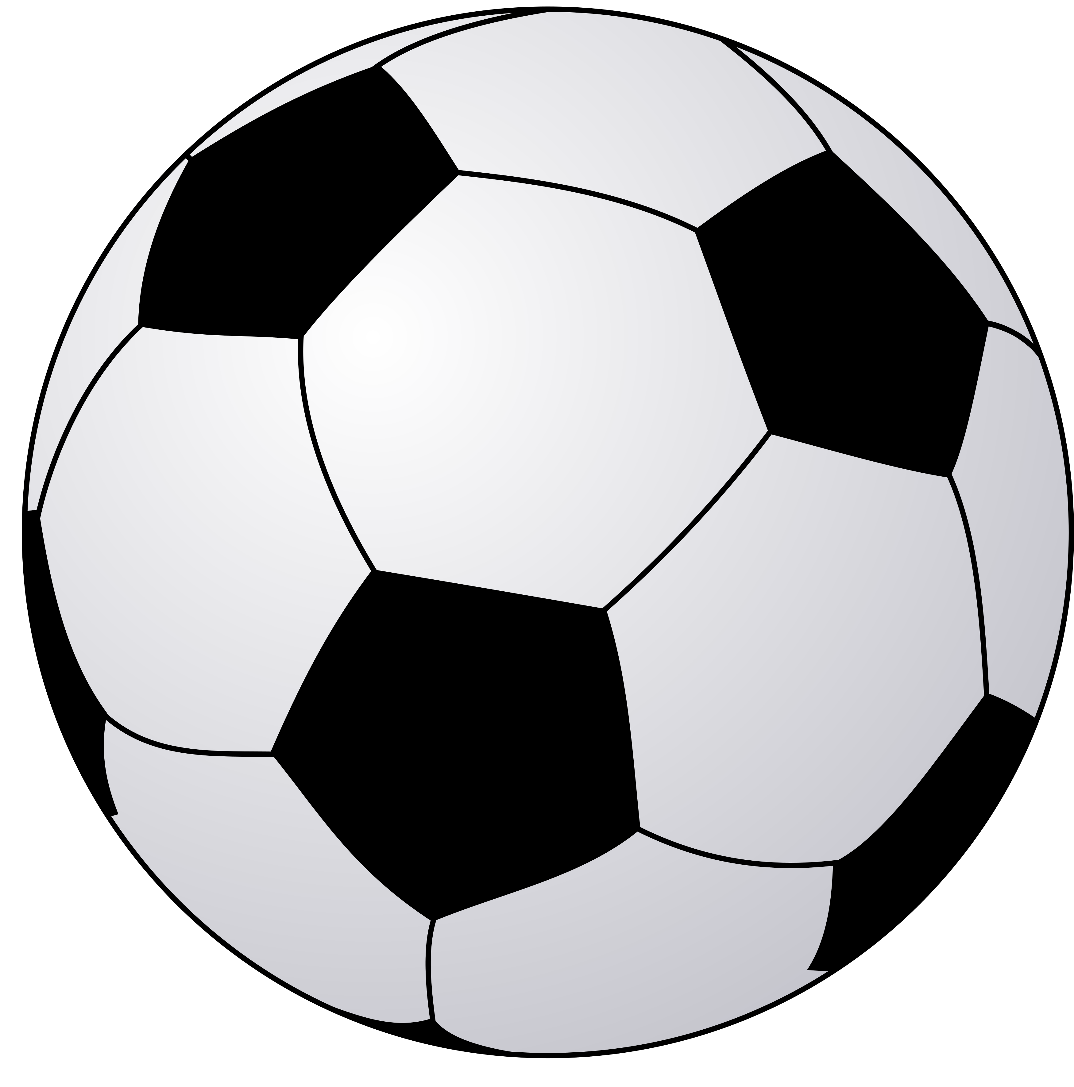 Bola png 7 png image related wallpapers thecheapjerseys Gallery