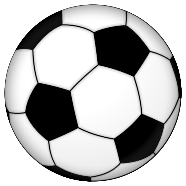 Bola sepak png png image bola sepak png thecheapjerseys Gallery