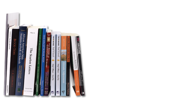 Books On Shelf Png 1 Png Image