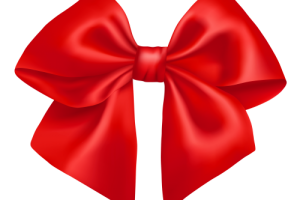 bow png 1