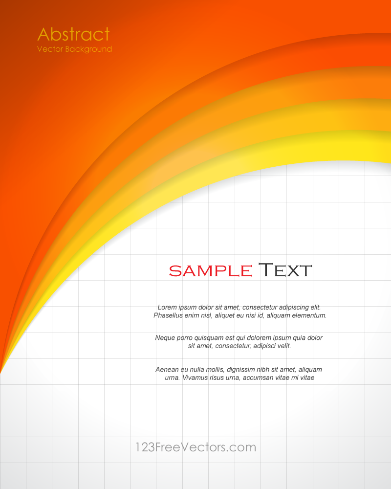 Brochure Graphic Design Background Png Hd Png Image