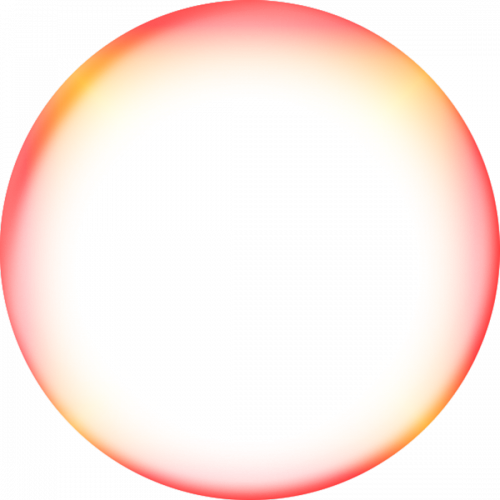 Image Bulle bulle png transparent 4 » png image