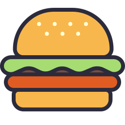 burger icon png burger icon png » png image