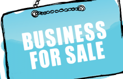 business for sale png 1