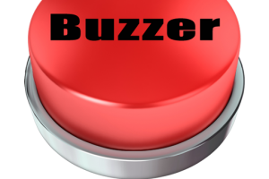buzzer png 2