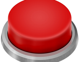 buzzer png 7