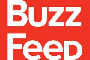 buzzfeed png 1