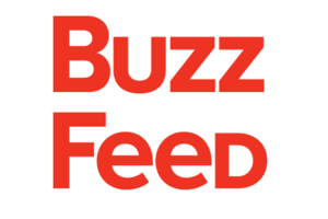 buzzfeed png 3
