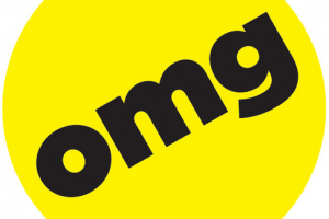 buzzfeed png 4
