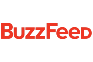 buzzfeed png 5