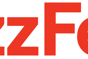 buzzfeed png 6