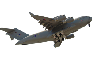 c 17 png