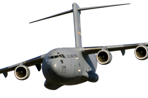c 17 png 5