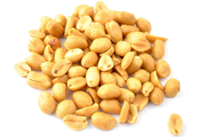 cacahuète png 1