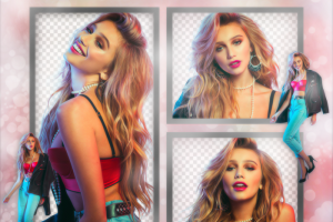 cailin russo png 5