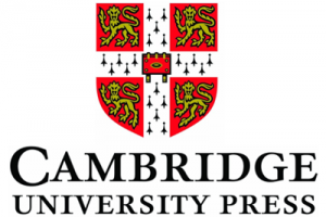 cambridge png 3