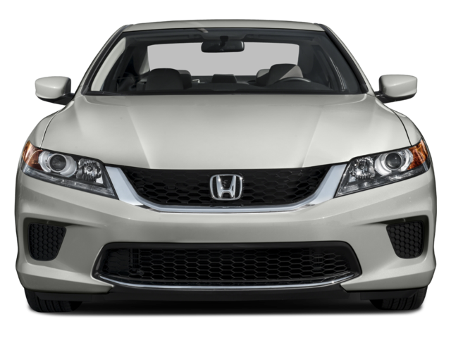 Car Photoshop Png 2 Png Image