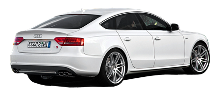 Car Photoshop Png Png Image
