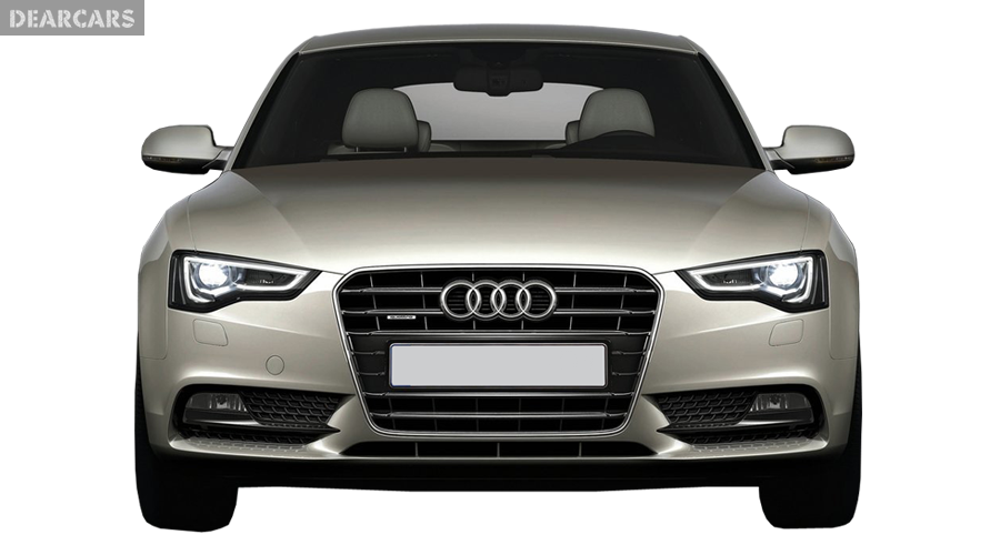 Cars Png Files 5 Png Image