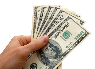 cash in hand png 1 png image