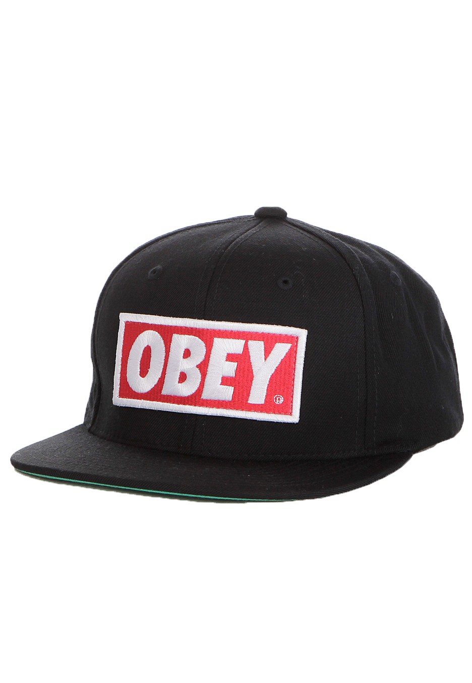 tout neuf 6d394 79939 Casquette mlg png » PNG Image