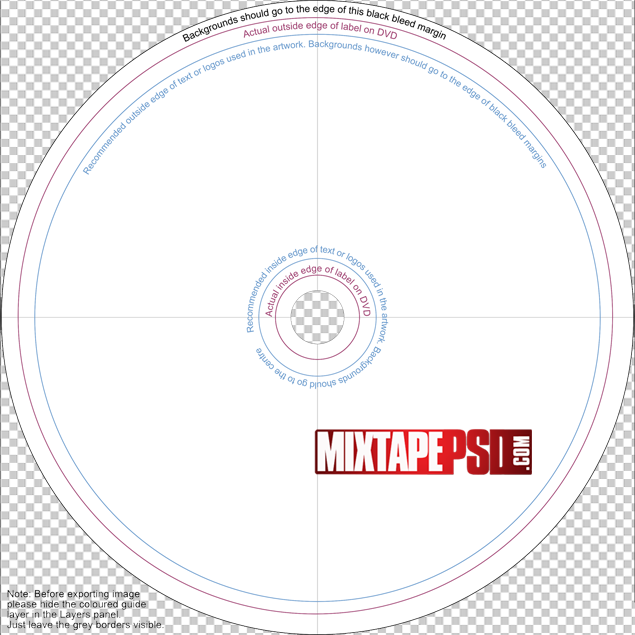 It's just a graphic of Free Printable Cd Cover Template with regard to program cover