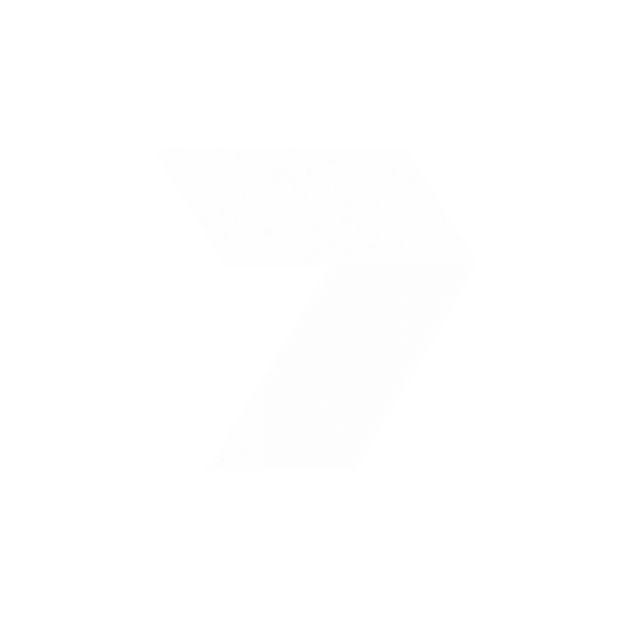 Channel seven logo png 8 » PNG Image