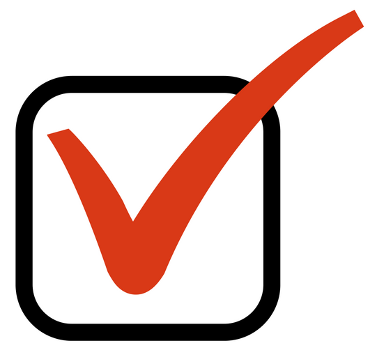 checklist png red 1