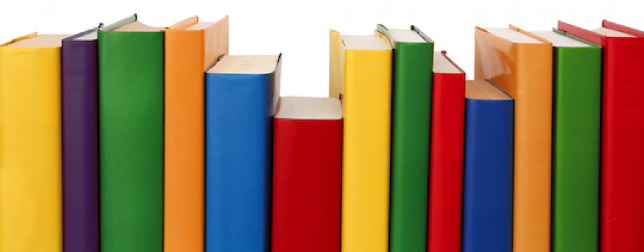 Children Books Png Png Image