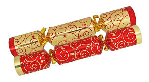Christmas Crackers Png.Christmas Crackers Png 1 Png Image