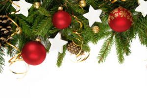 Christmas Top Border Png.Christmas Top Border Png 1 Png Image