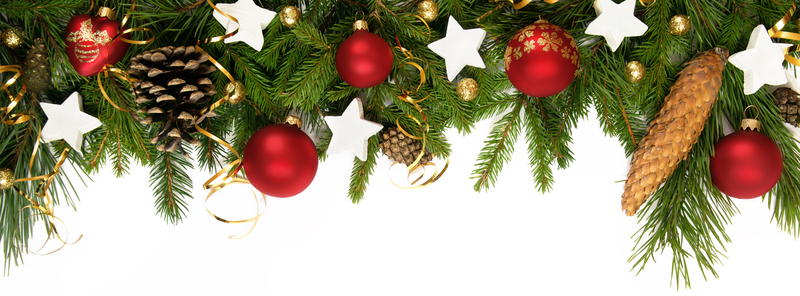 Christmas Top Border Png.Christmas Top Border Png Png Image