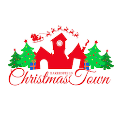 christmas town png 1