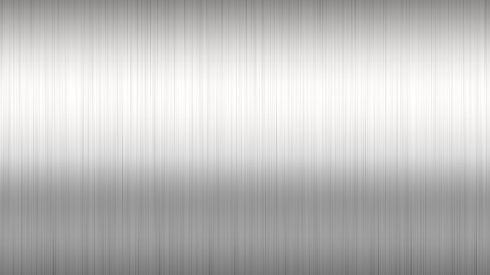 Chrome Texture Png 2 Image