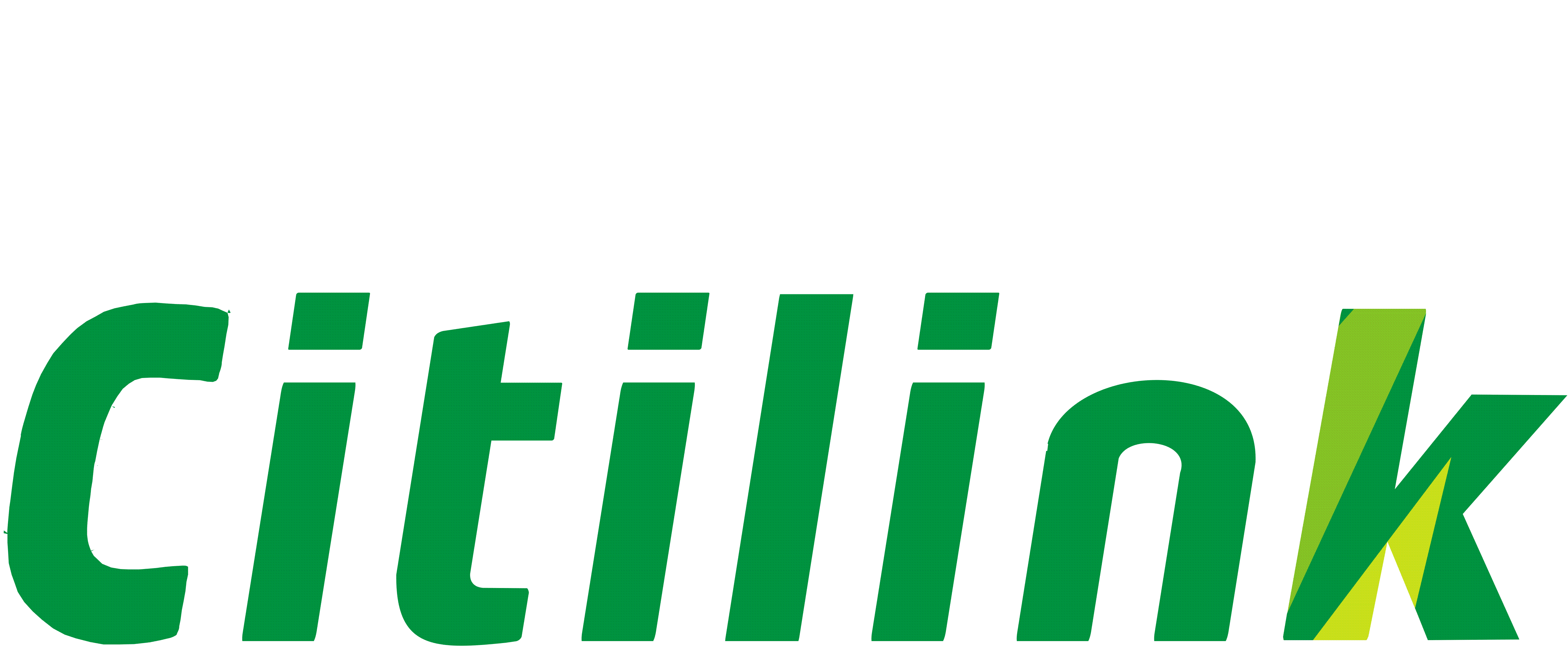 Image result for citilink logo