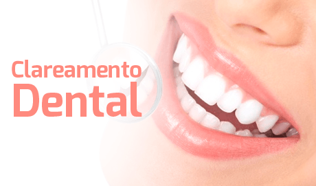 Clareamento Dental Png 4 Png Image