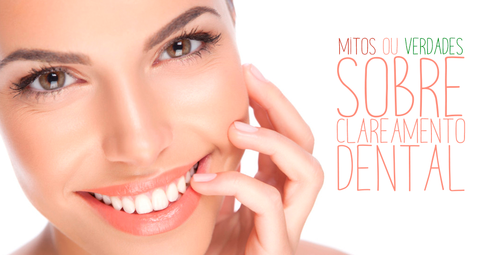 Clareamento Dental Png Png Image