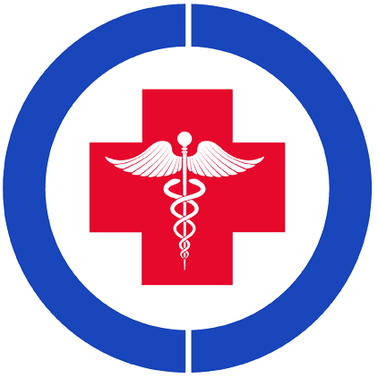 clinic logo png 2 png image